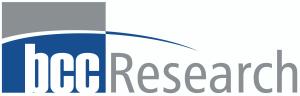BCC-Logo-Recent