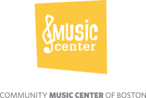 Music_Center_funky-box-centered-type-color-outline-2