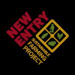 NE_logo1